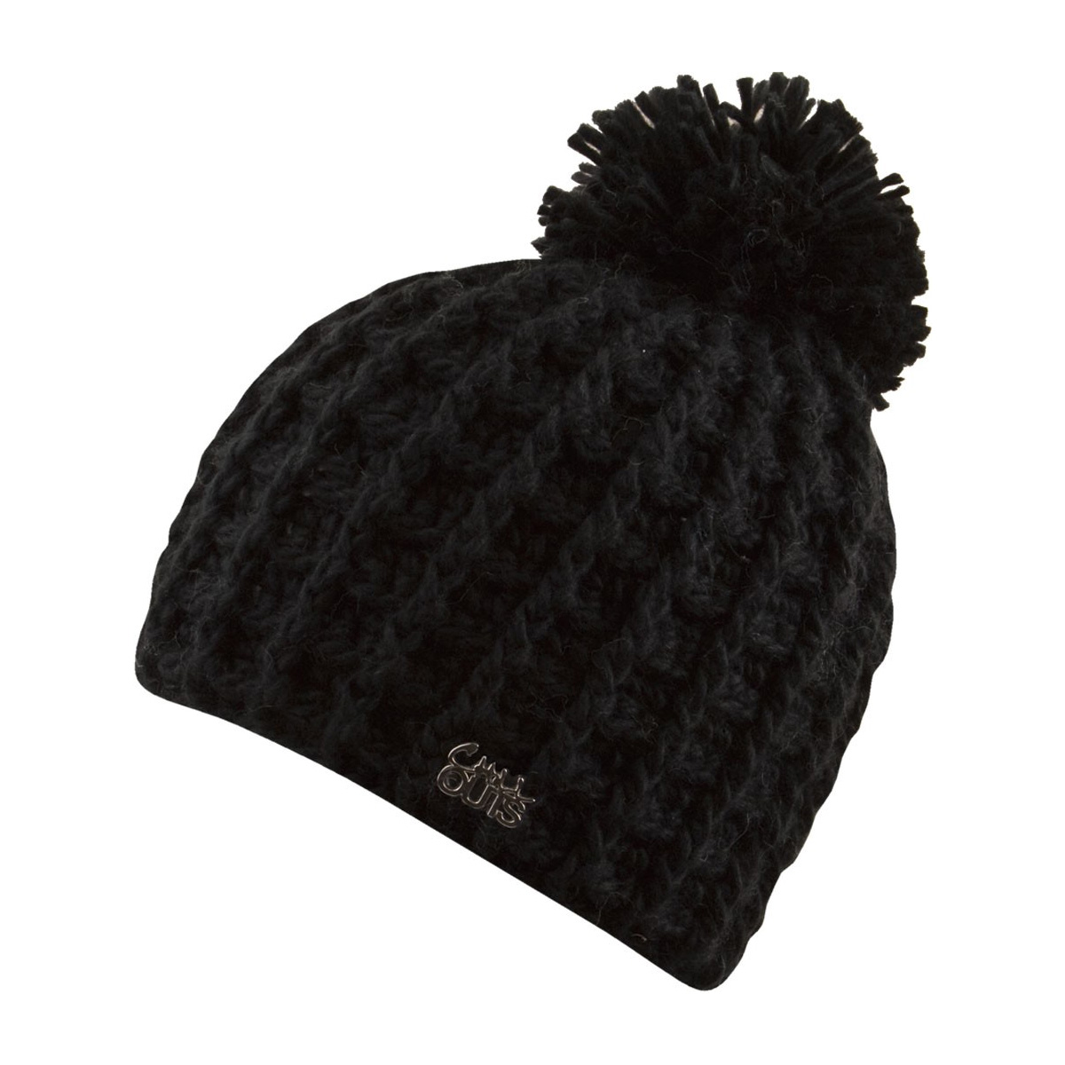 CHILLOUTS Curt Beanie