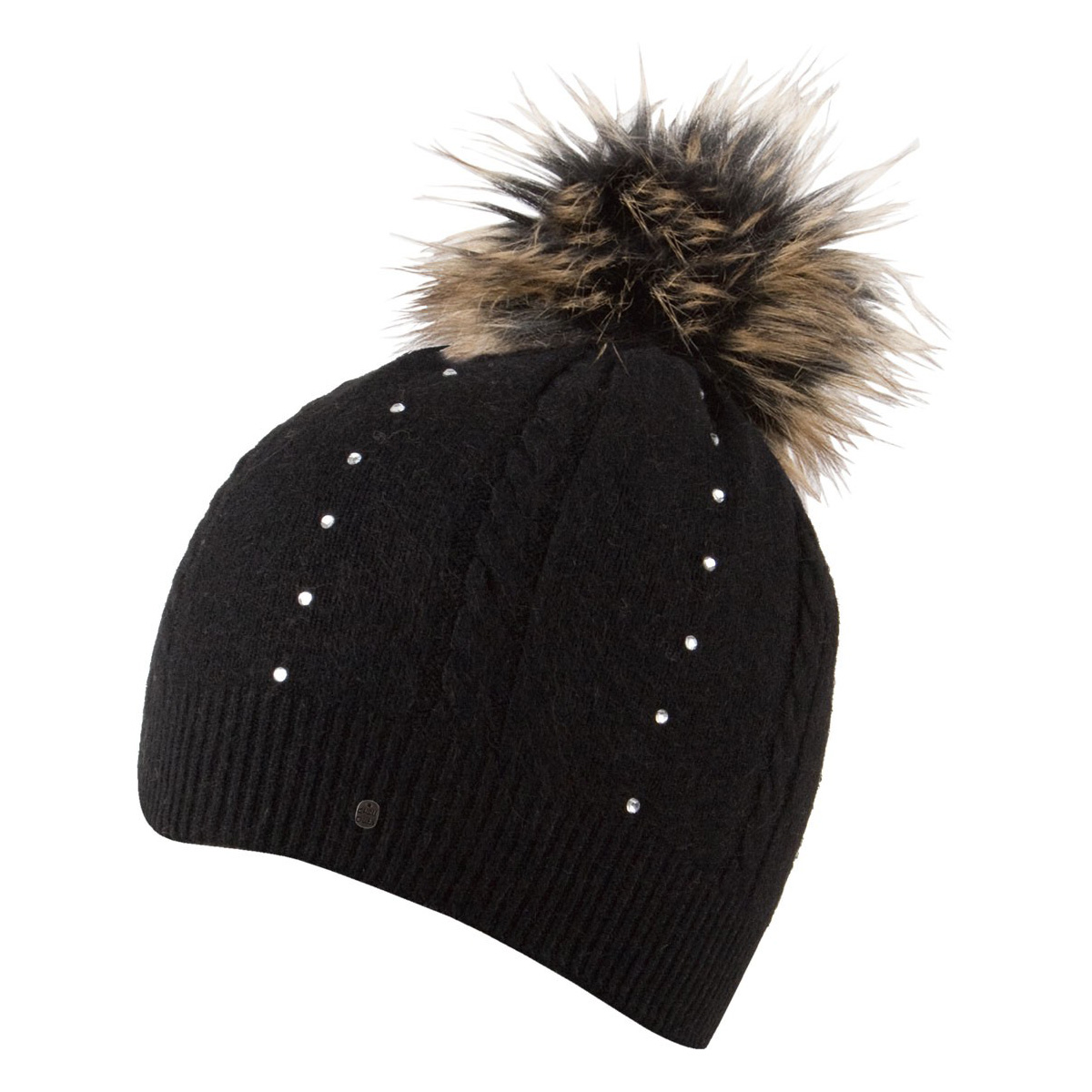 CHILLOUTS Helen Beanie