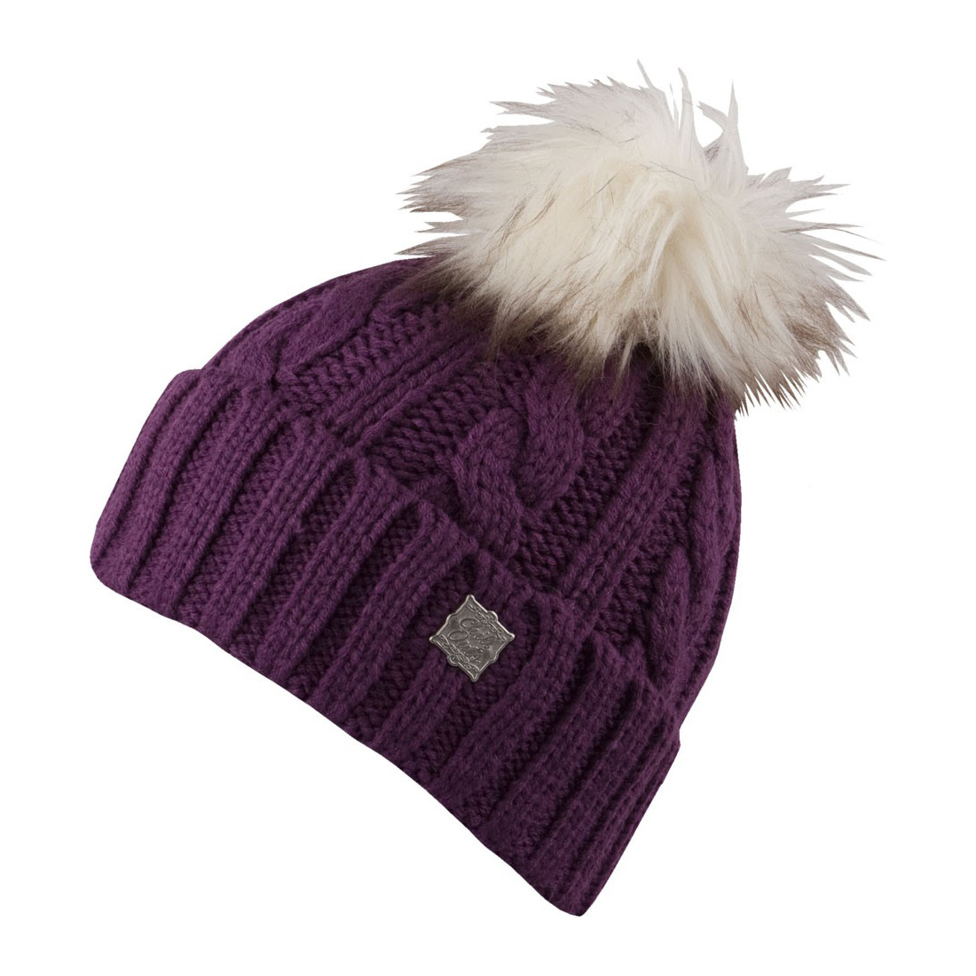 CHILLOUTS Joan Beanie
