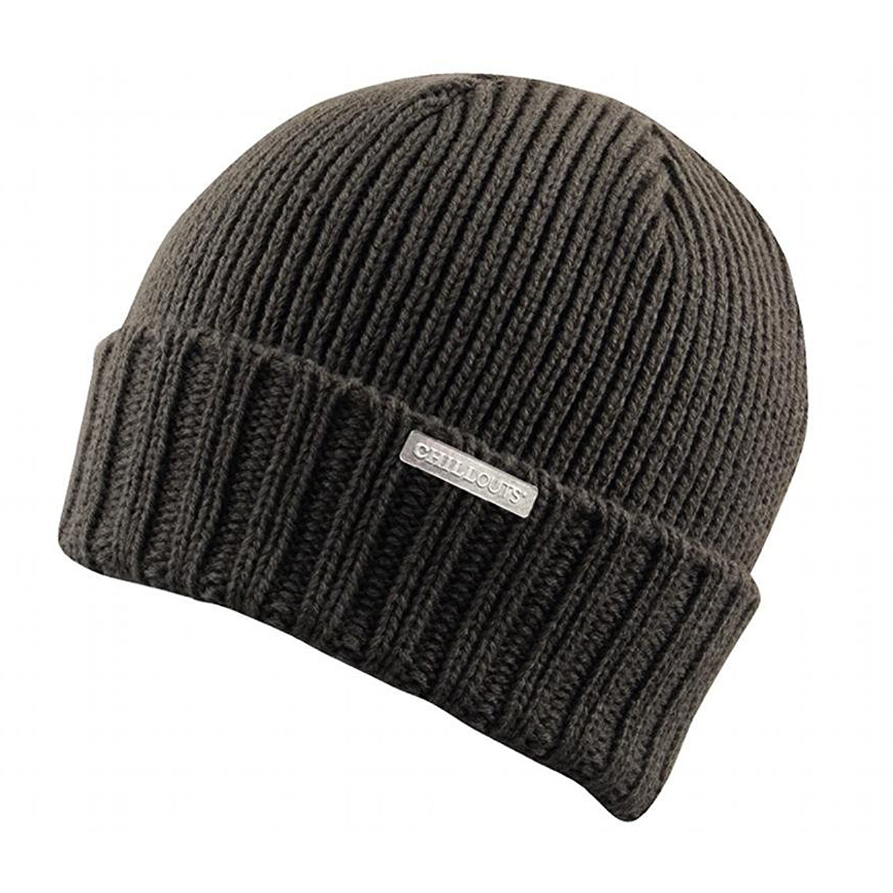 CHILLOUTS Peer Beanie