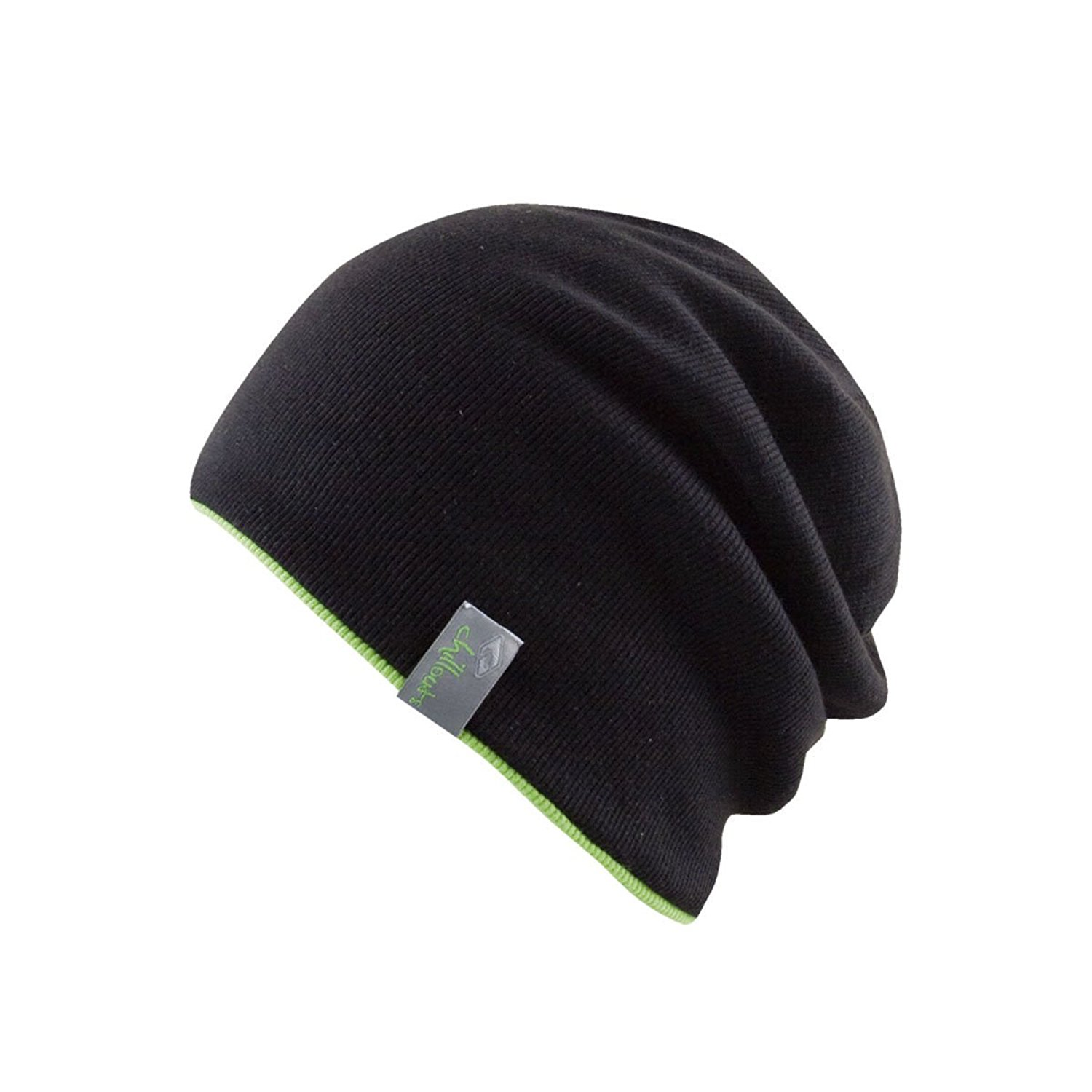 CHILLOUTS Brooklyn Beanie