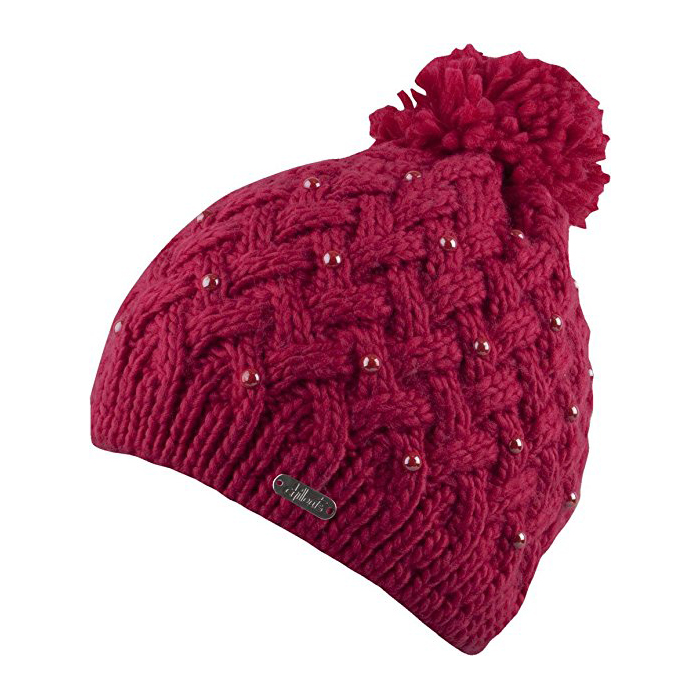 CHILLOUTS Anika Beanie