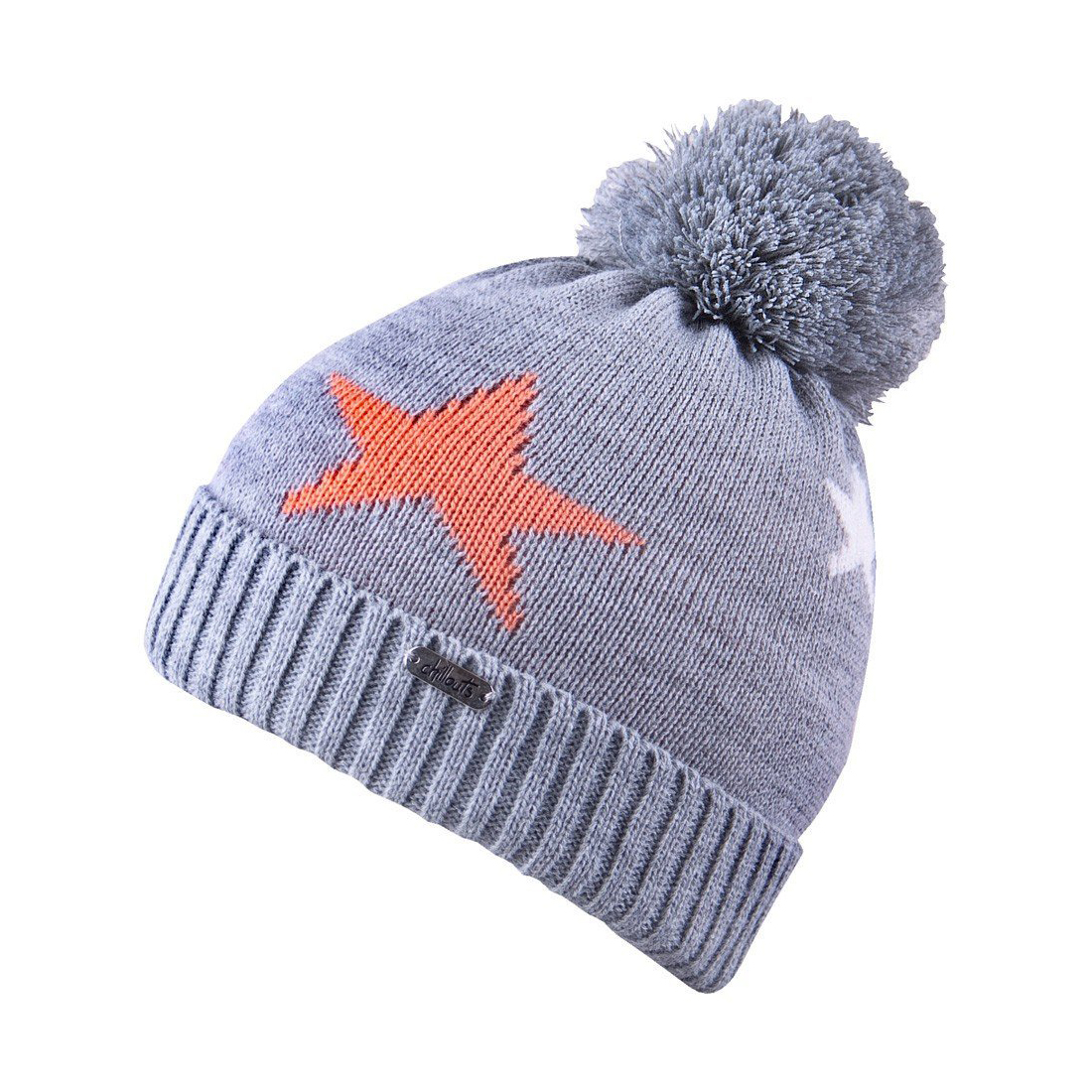 CHILLOUTS Barbara Kids Beanie