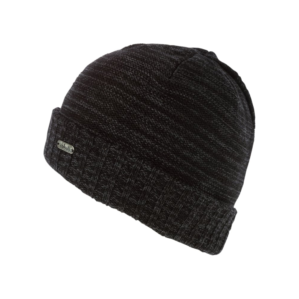 CHILLOUTS Michael Beanie