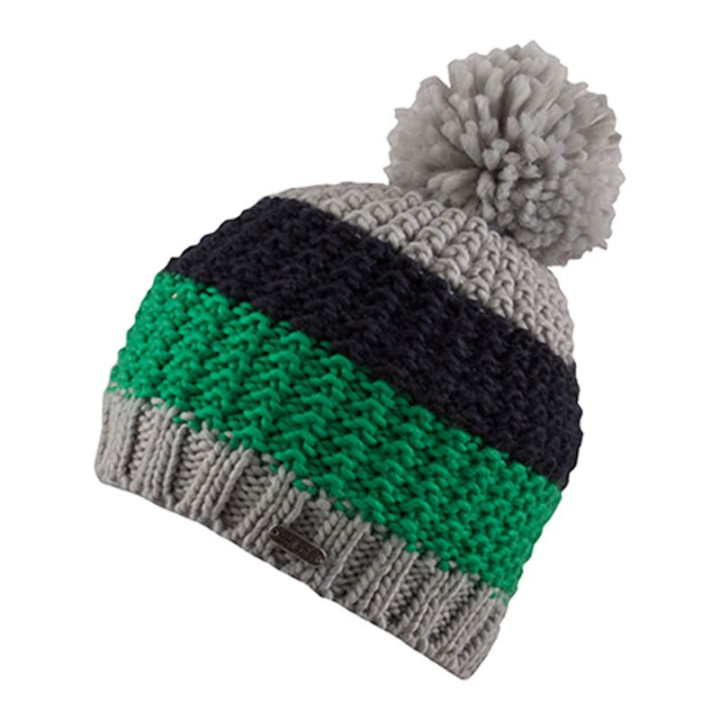CHILLOUTS Carlos Kids Beanie