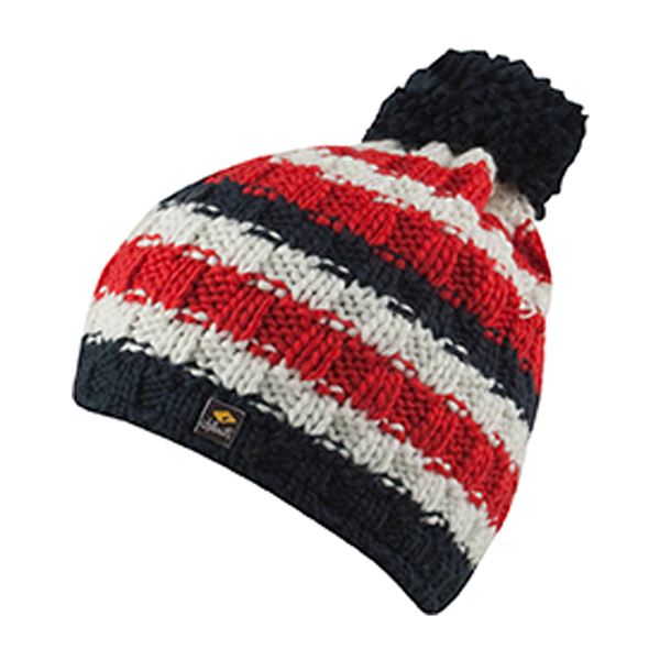CHILLOUTS Fabian Kids Beanie