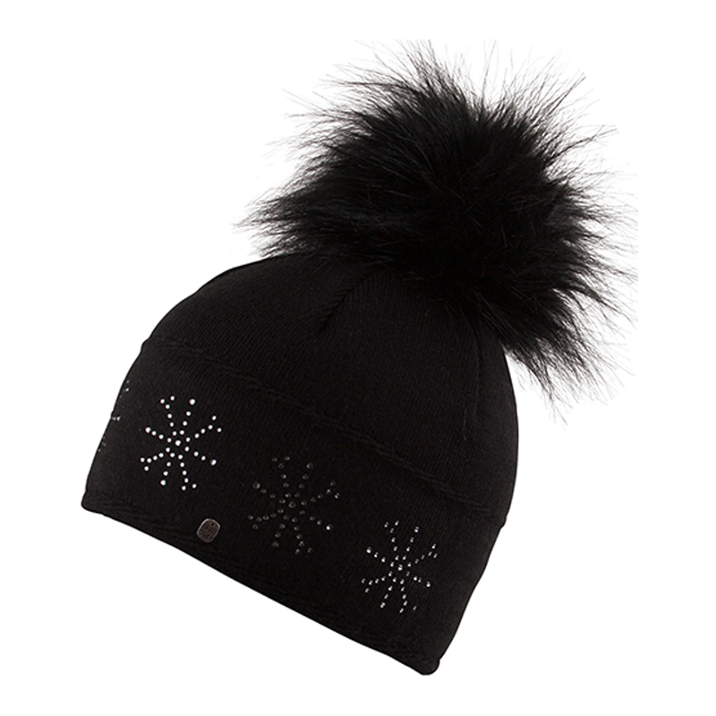 CHILLOUTS Kerstin Beanie