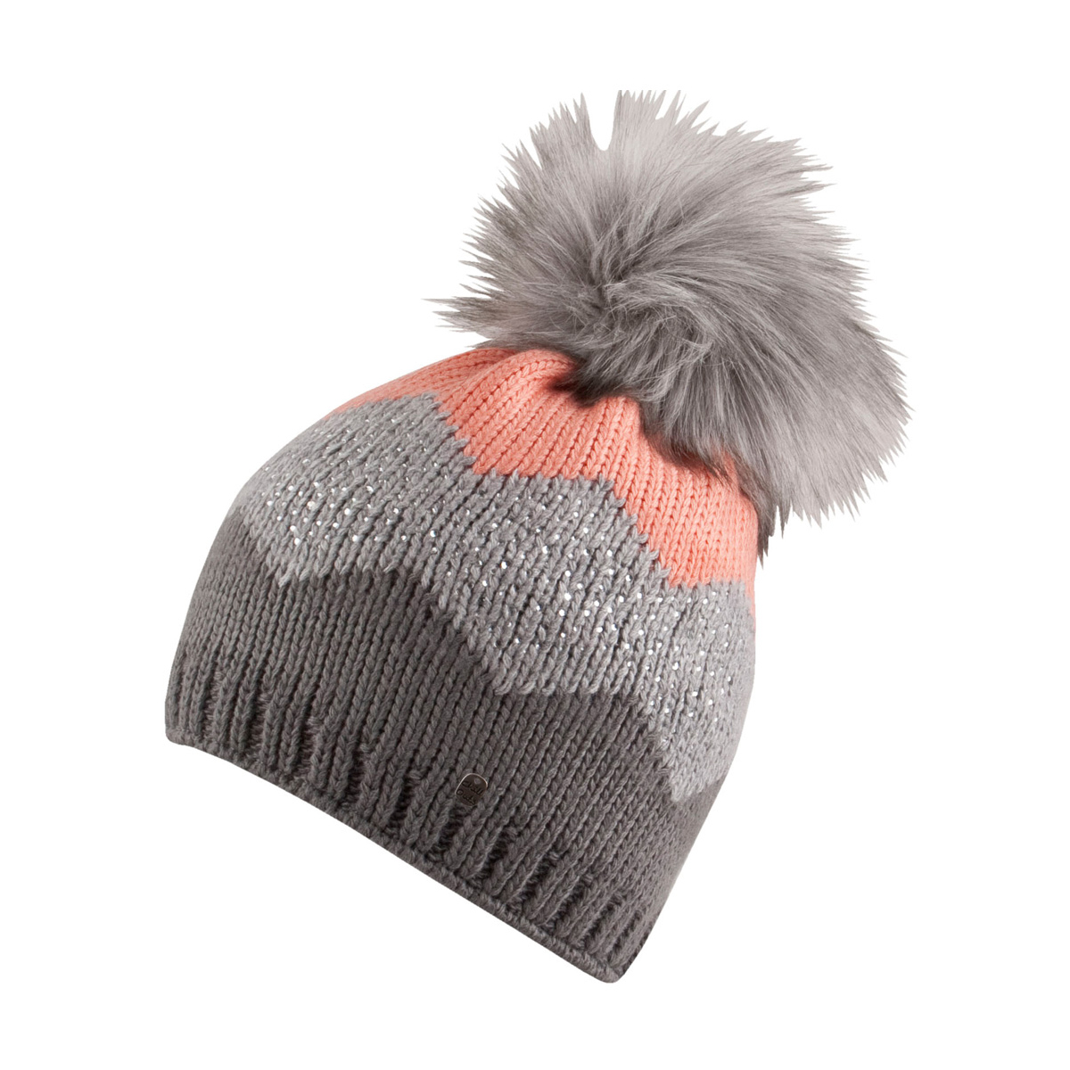 CHILLOUTS Paola Beanie