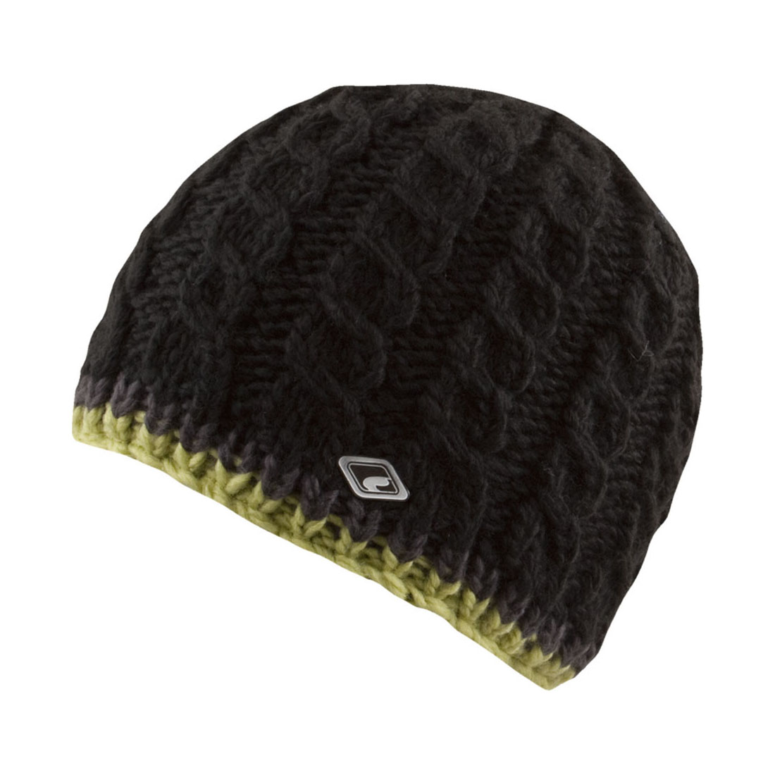 CHILLOUTS Mika Beanie
