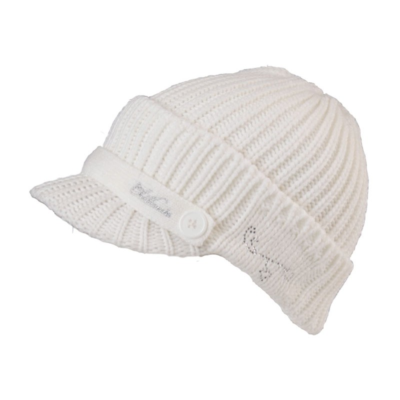 CHILLOUTS Bianca Beanie