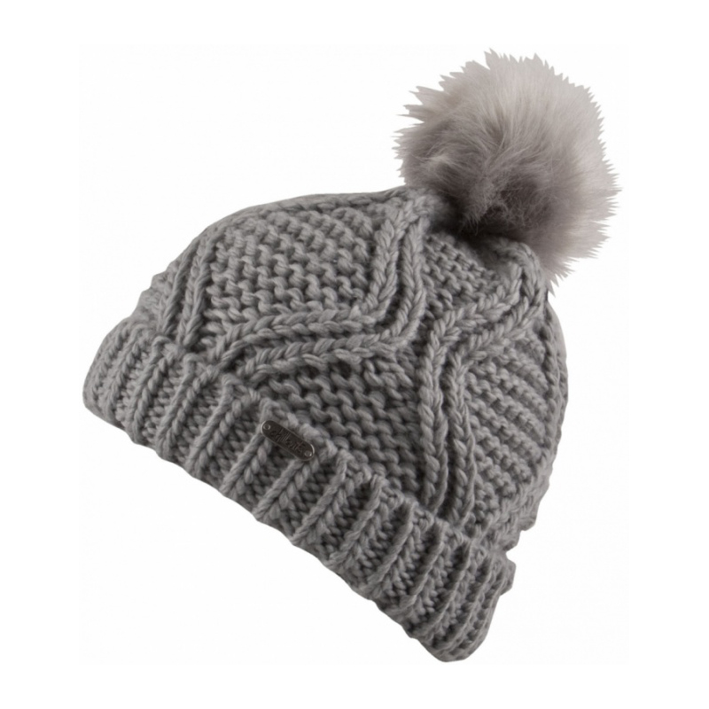 CHILLOUTS Petra Beanie