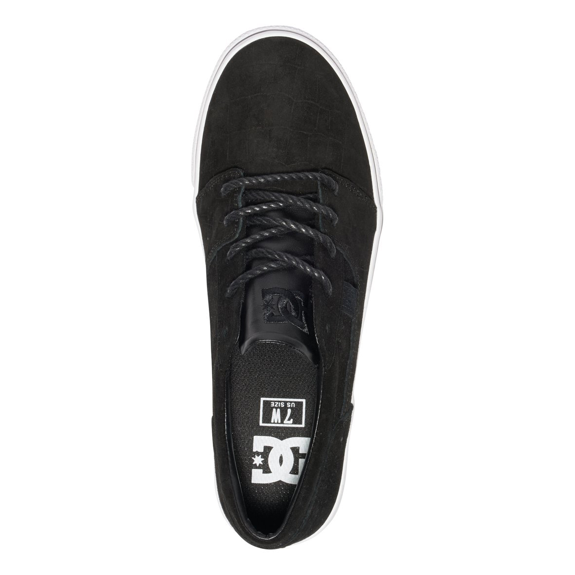 DC Tonik XE Womens Shoes