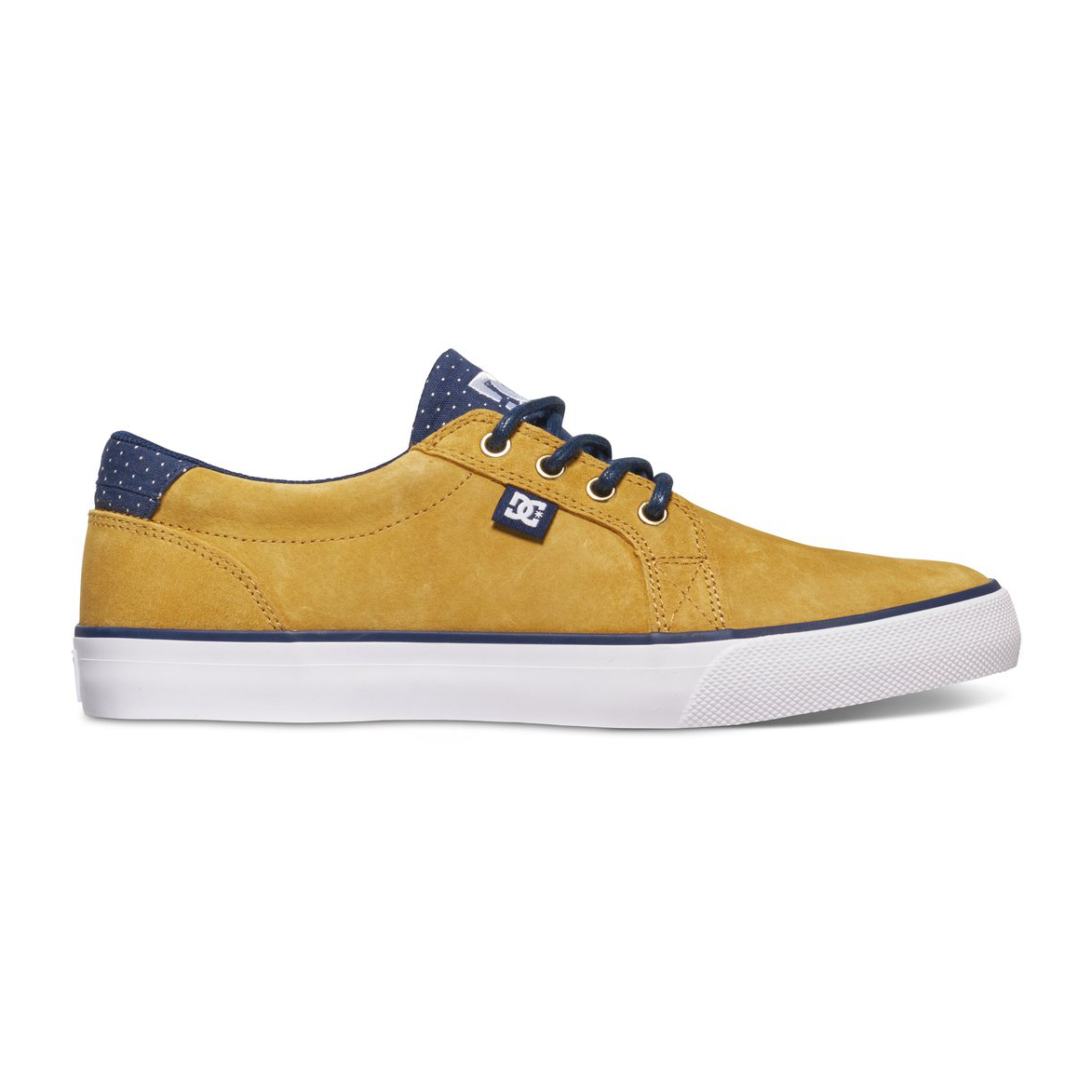 DC Council SE Mens Shoes