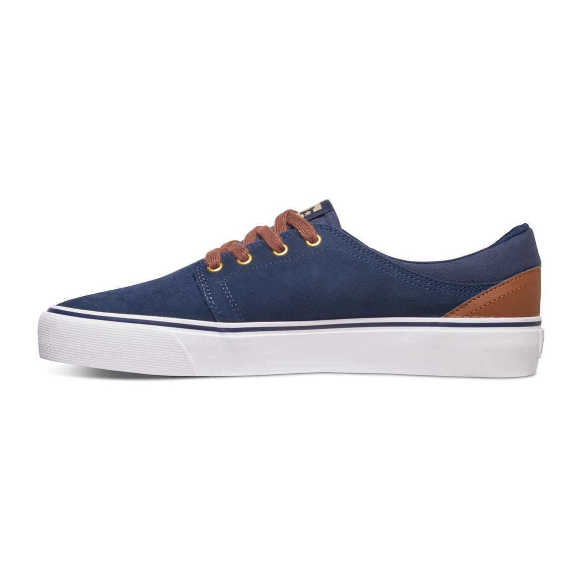 DC Trase SD Mens Shoes
