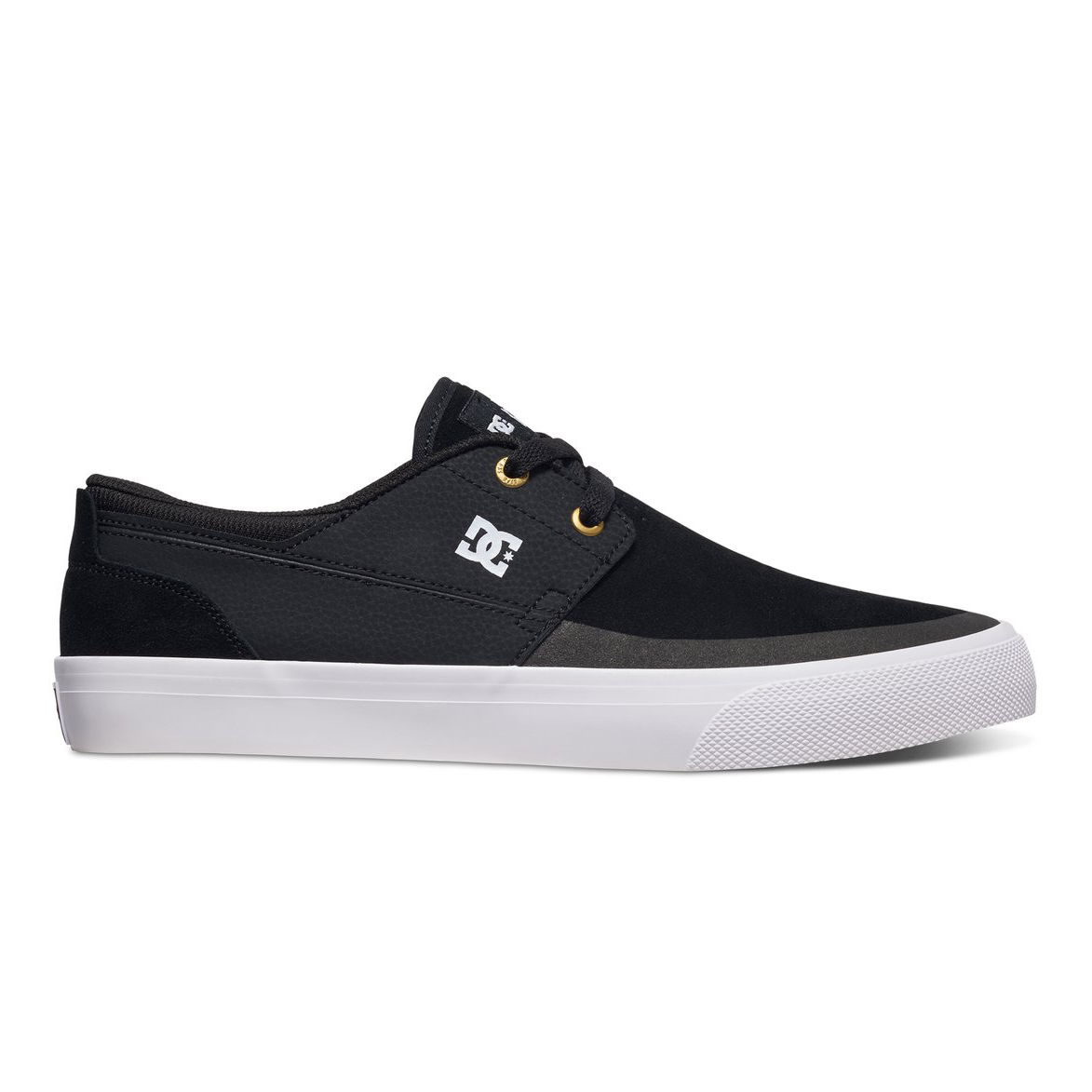 DC Wes Kremer 2 S Mens Shoes