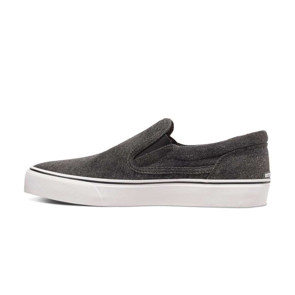 DC Trase Slip-On LE Unisex Shoes