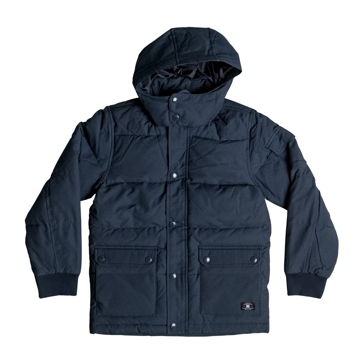 DC Arctic 3 Kids Jacket
