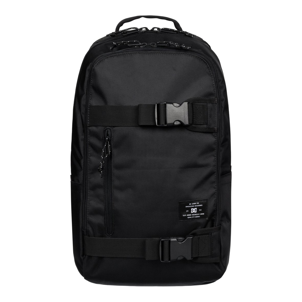 DC Carryall Backpack