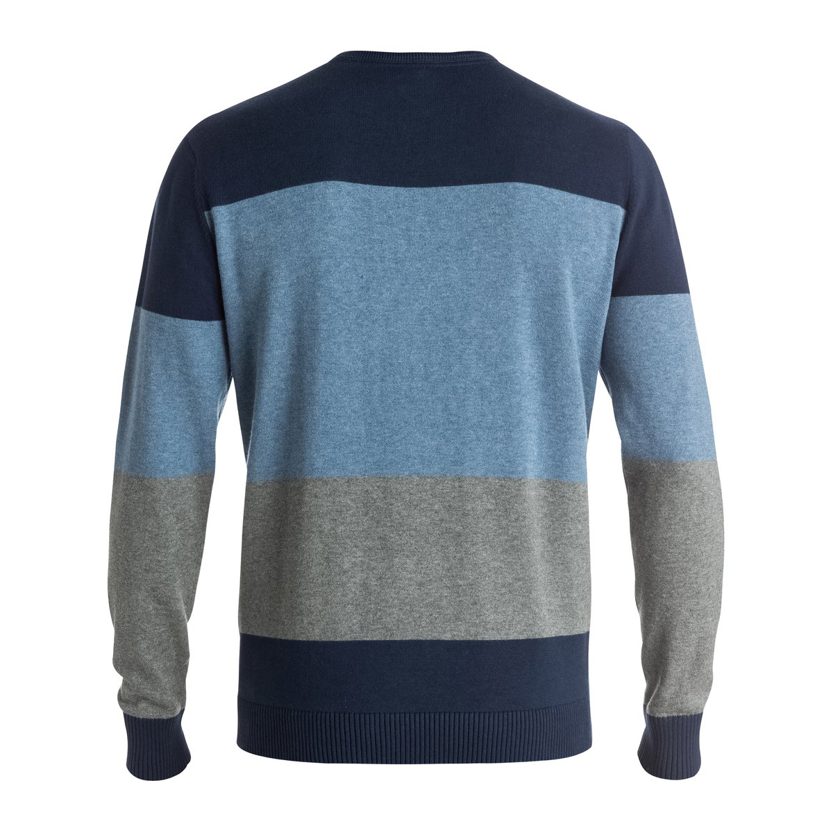 DC Bent Bow Mens Sweater