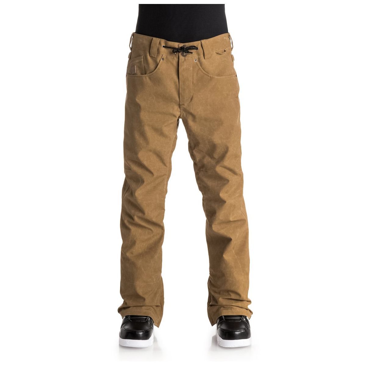 DC Relay Mens Snowpants