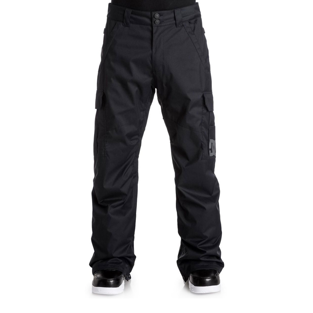 DC Banshee Mens Snowpants