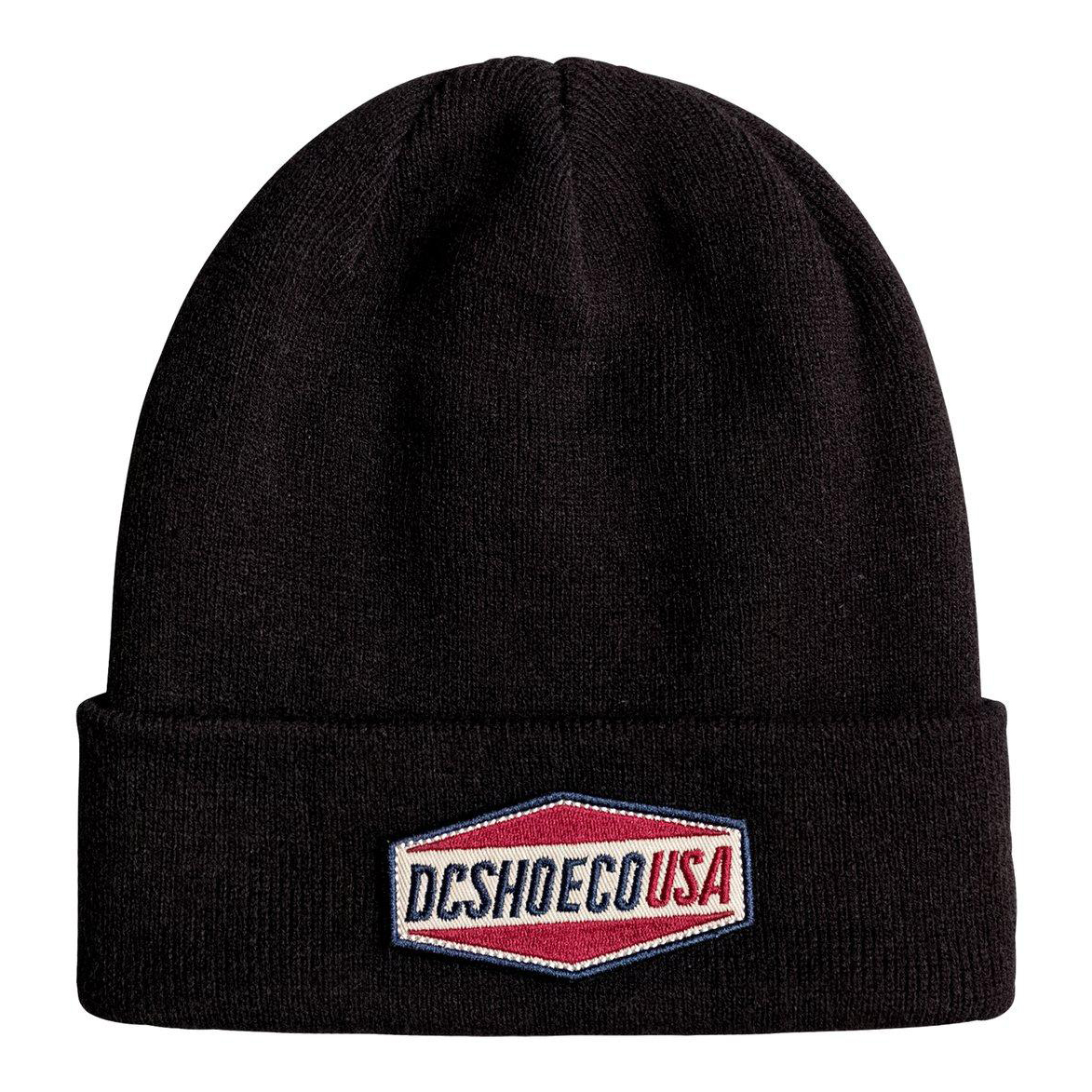 DC Arrowtown Beanie