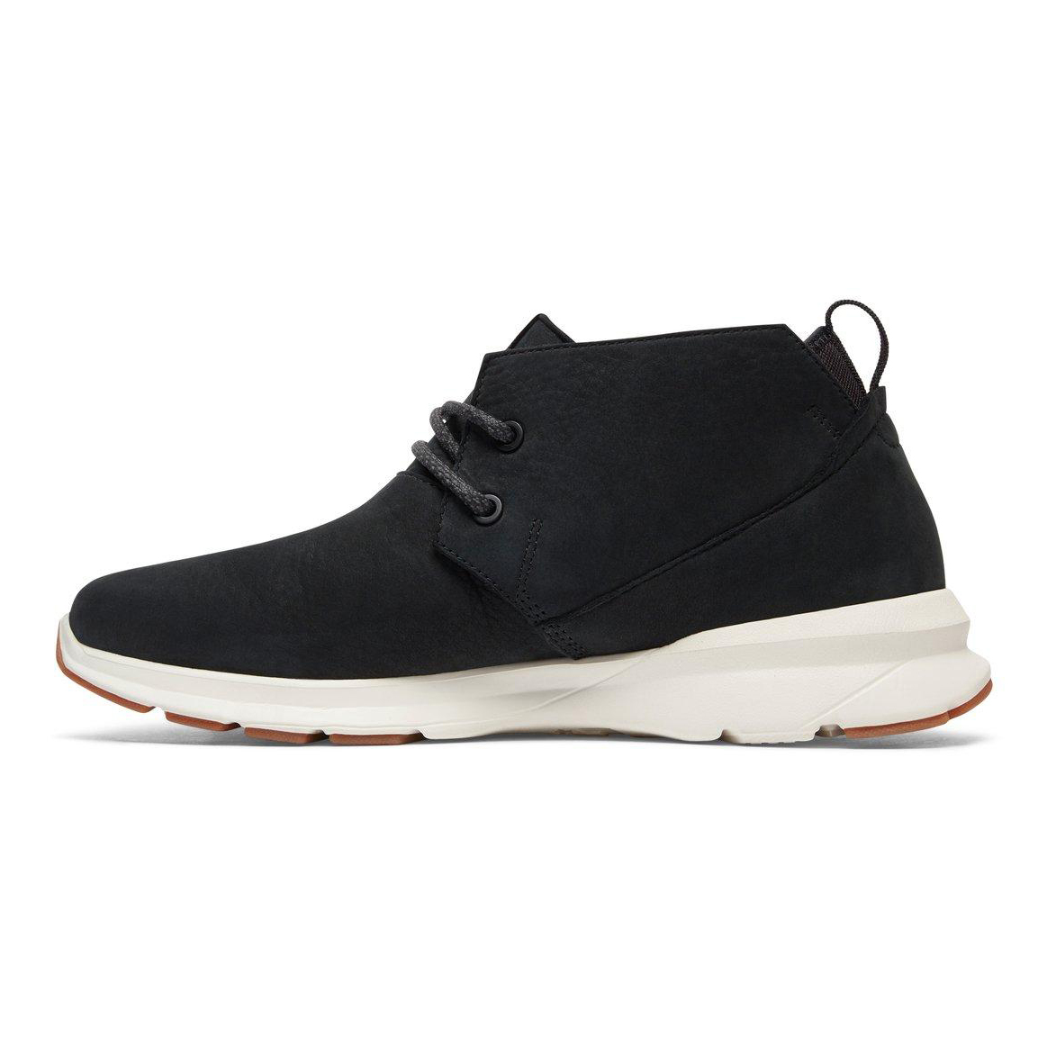 DC Ashlar LE Mens Shoes
