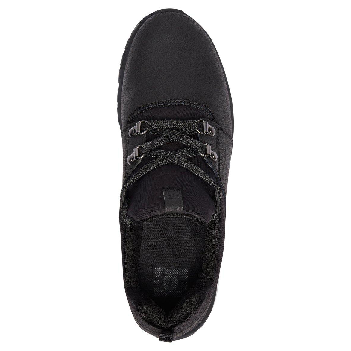 DC Heathrow IA TR Mens Shoes