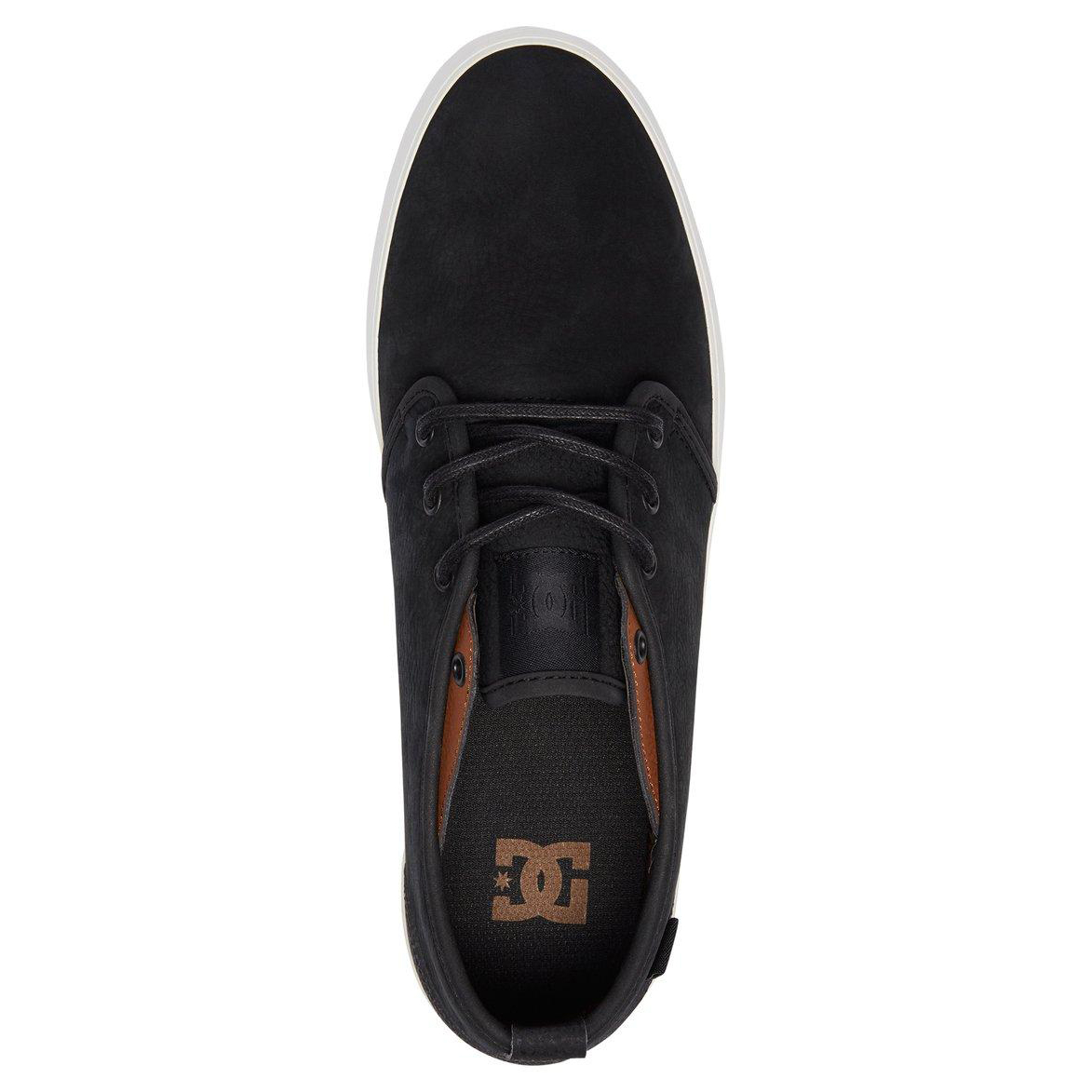 DC Studio 2 LE Mens Shoes