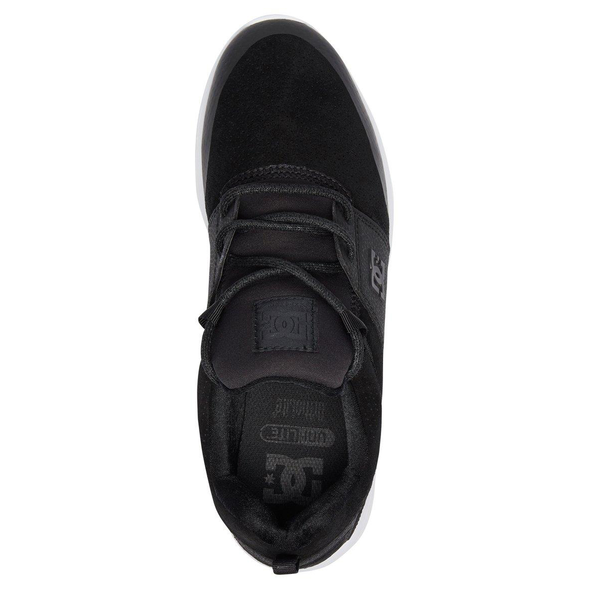 DC Heathrow Prestige Mens Shoes