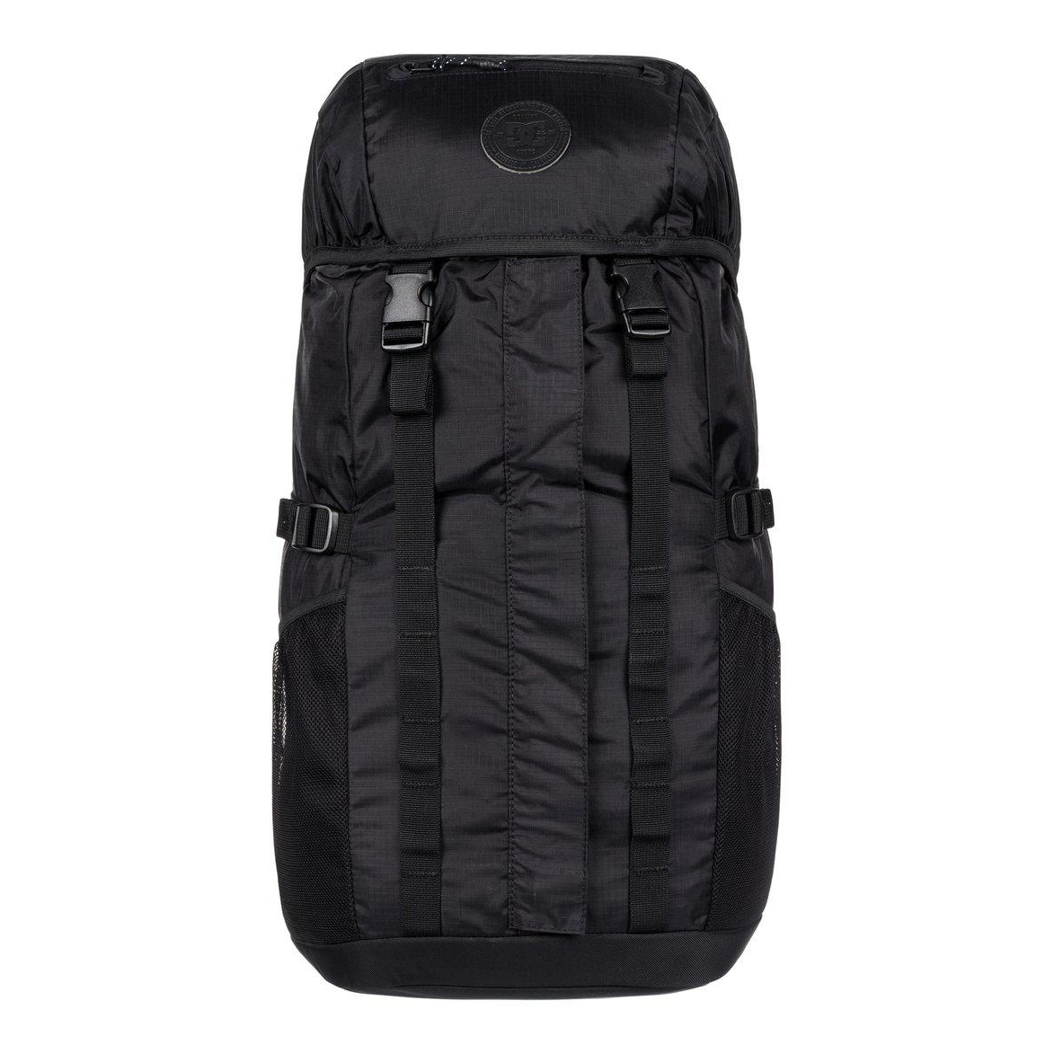 DC Brucks Backpack
