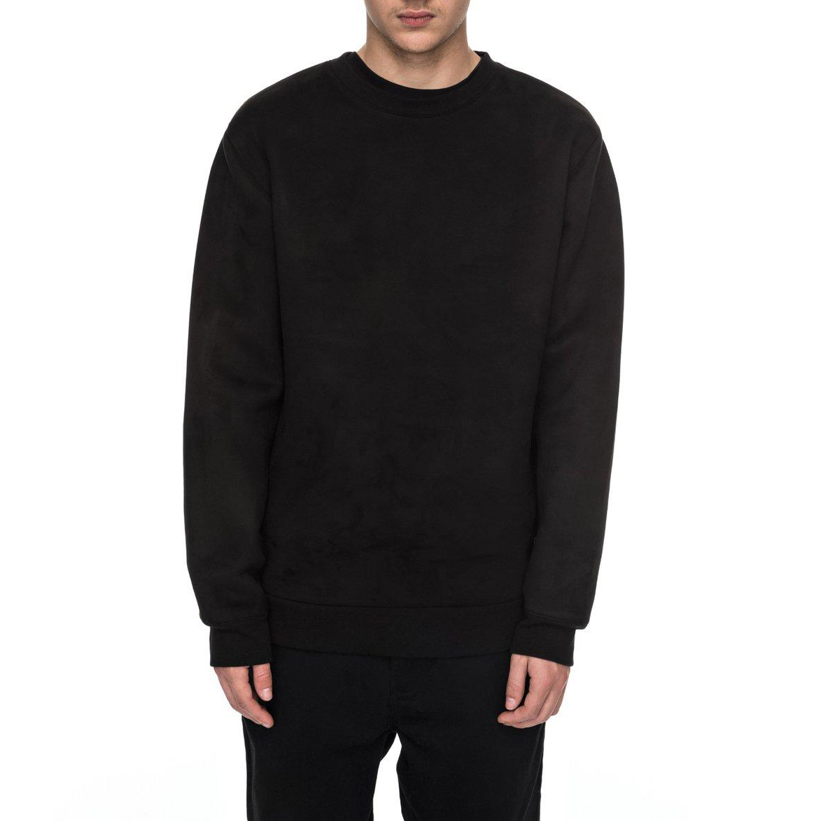 DC Atchison Mens Pullover