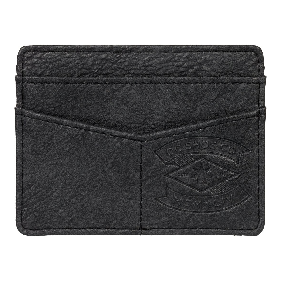 DC Monster Wallet
