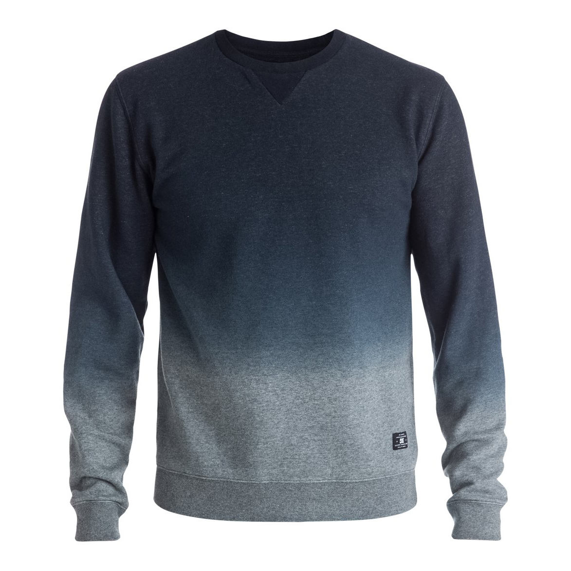 DC Lakeshield Mens Sweatshirt