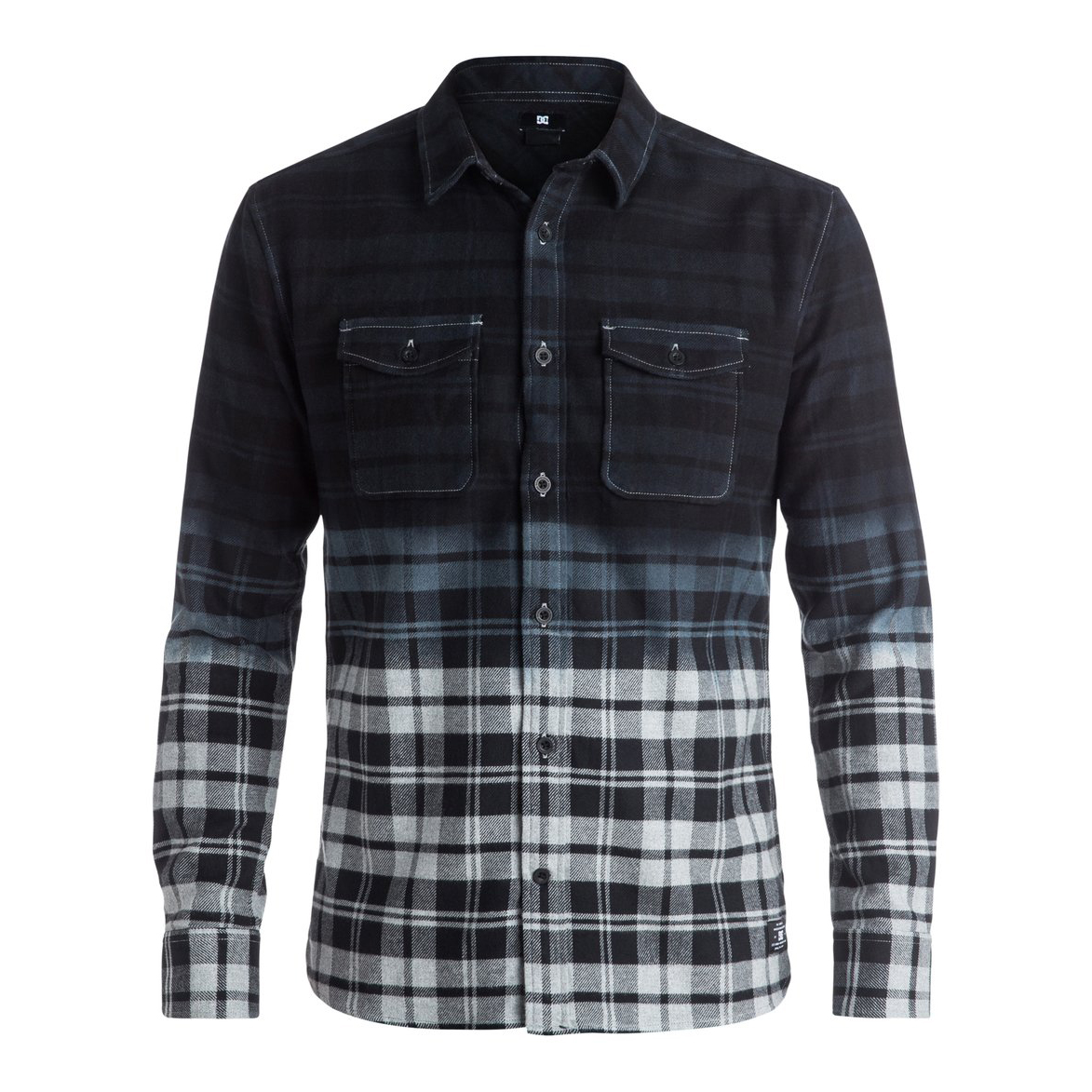 DC Woodale Mens Shirt