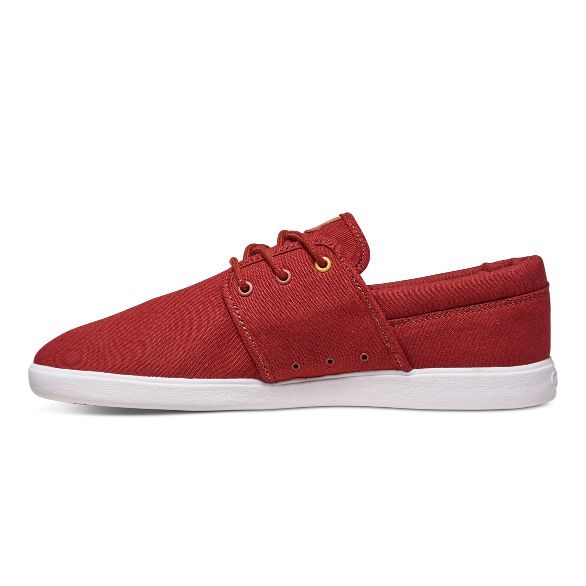 DC Haven Mens Shoe