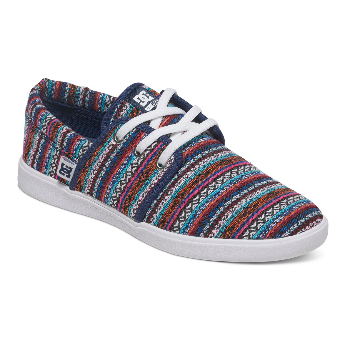 DC Haven TX LE Womens Shoe