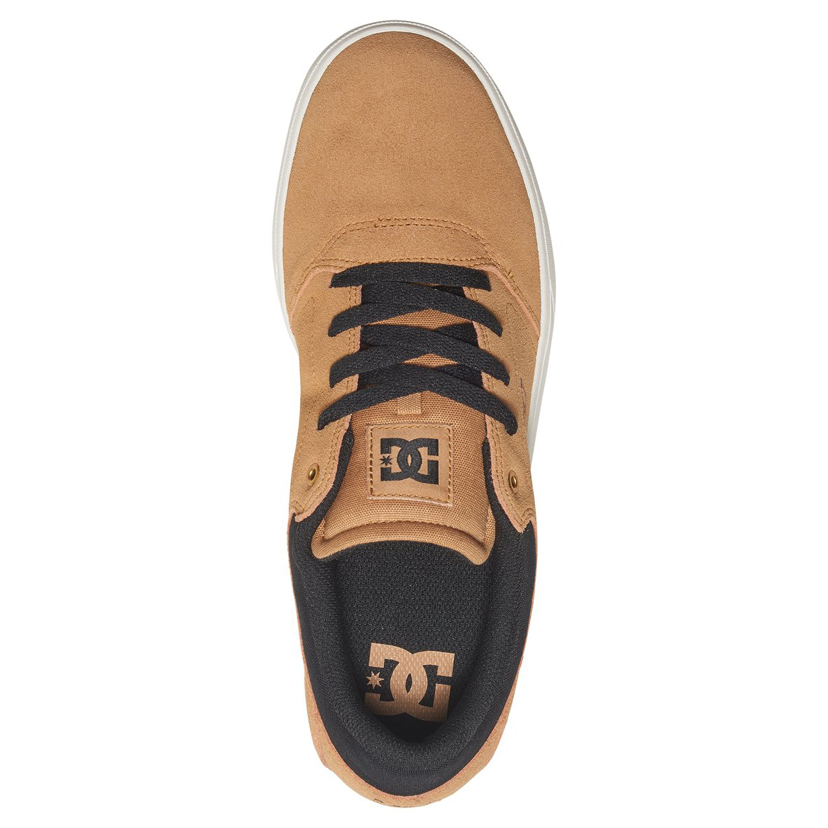 DC Crisis Mens Shoe