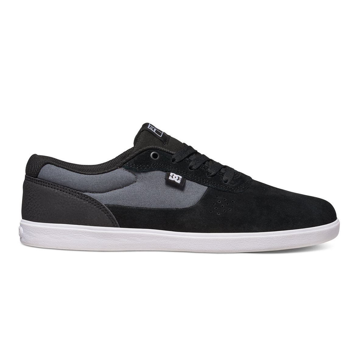 DC Switch S Lite Mens Shoe