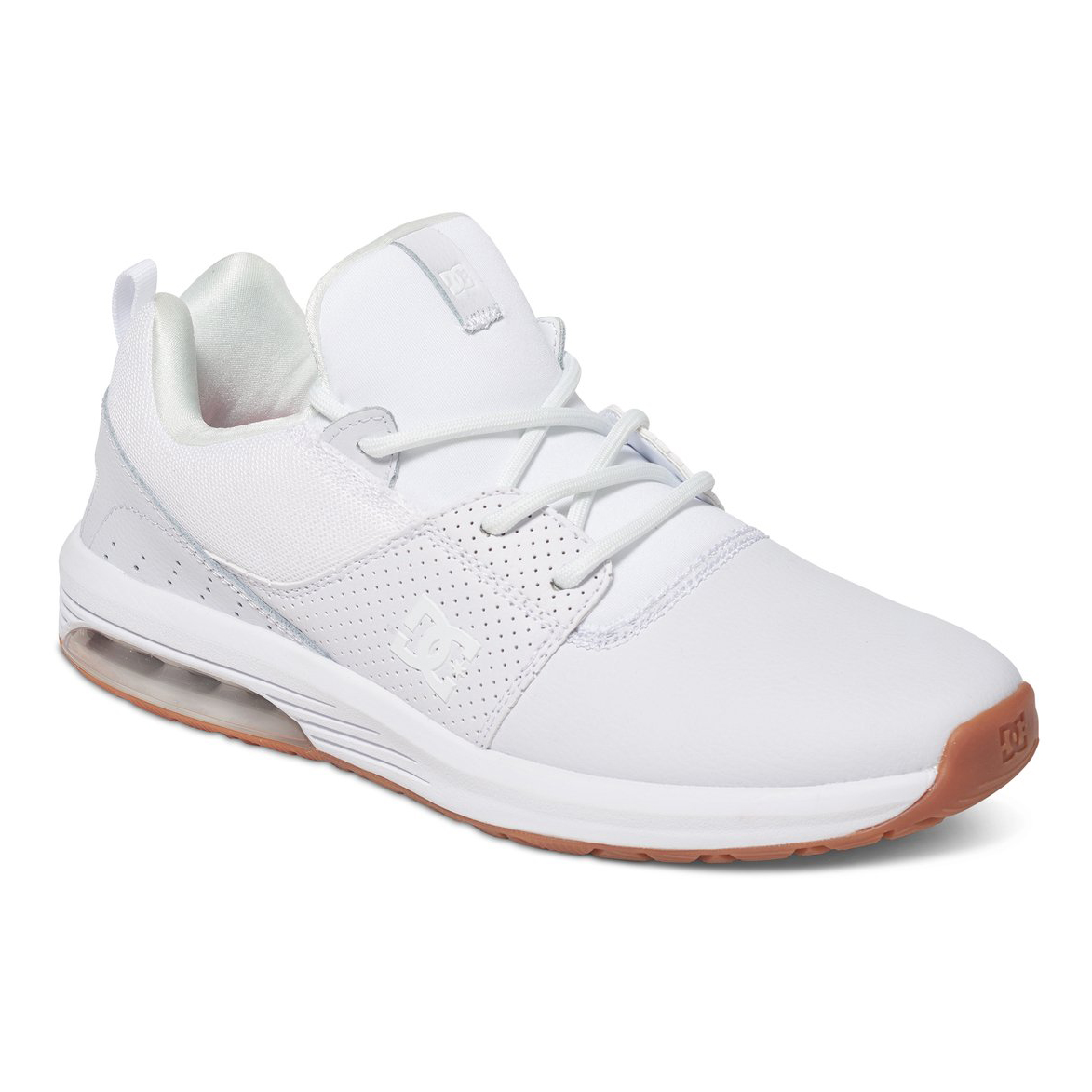 DC Heathrow IA Mens Shoe