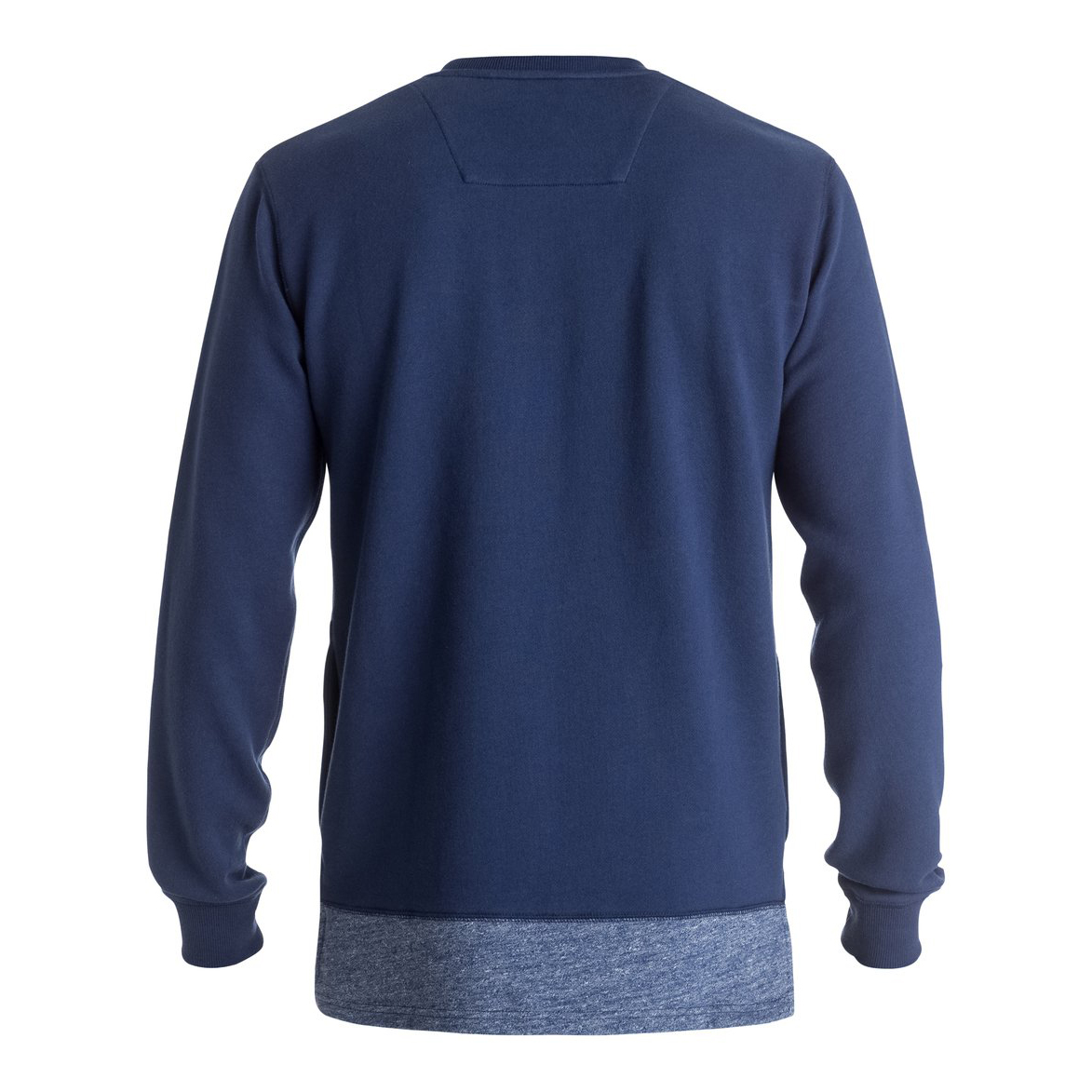 DC Fortsview Mens Pullover