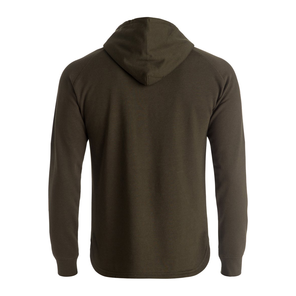 DC Kentworth Mens Pullover Hood