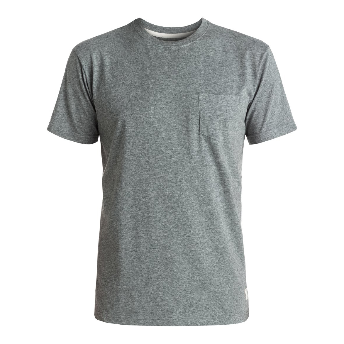 DC Basic Pocket Mens Tee