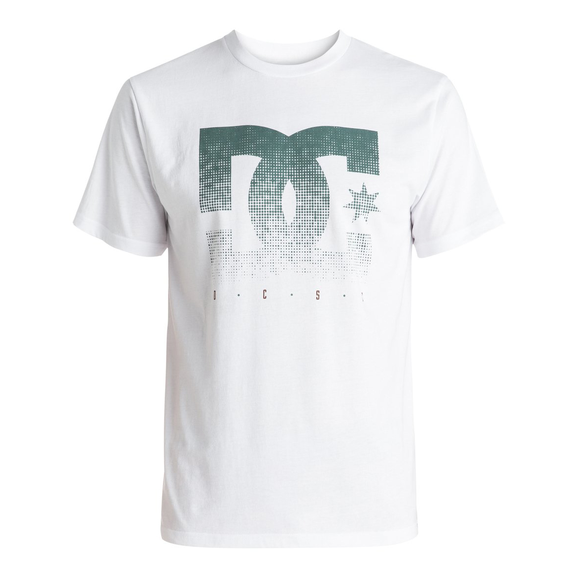 DC Awake Mens Tee