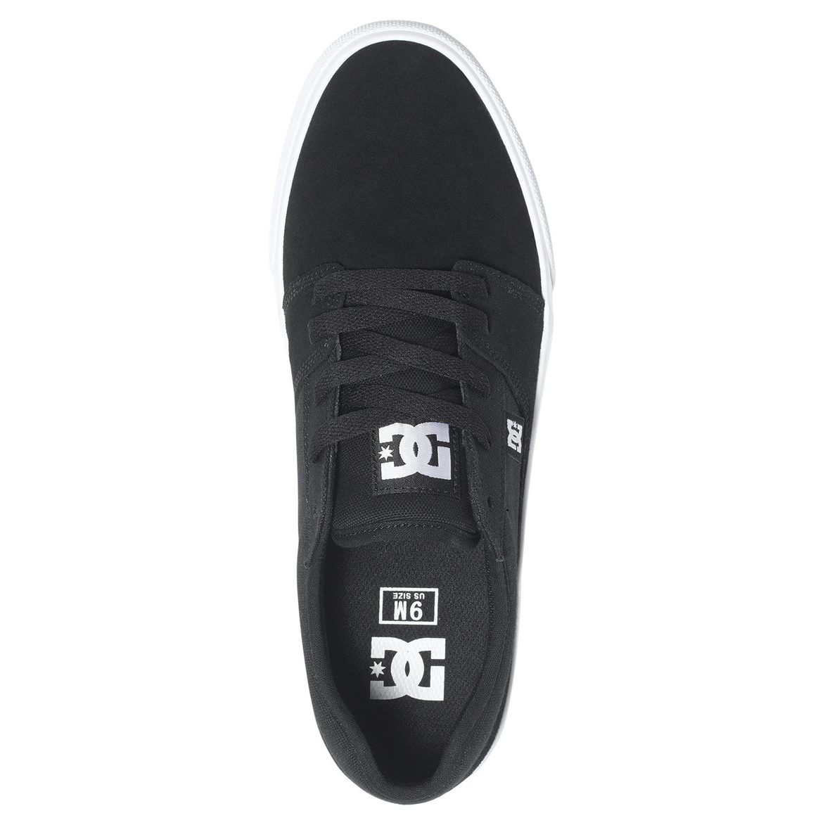 DC Tonik Mens Shoes
