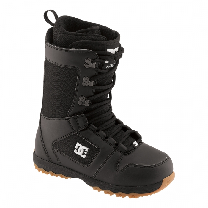 DC Phase Snowboots