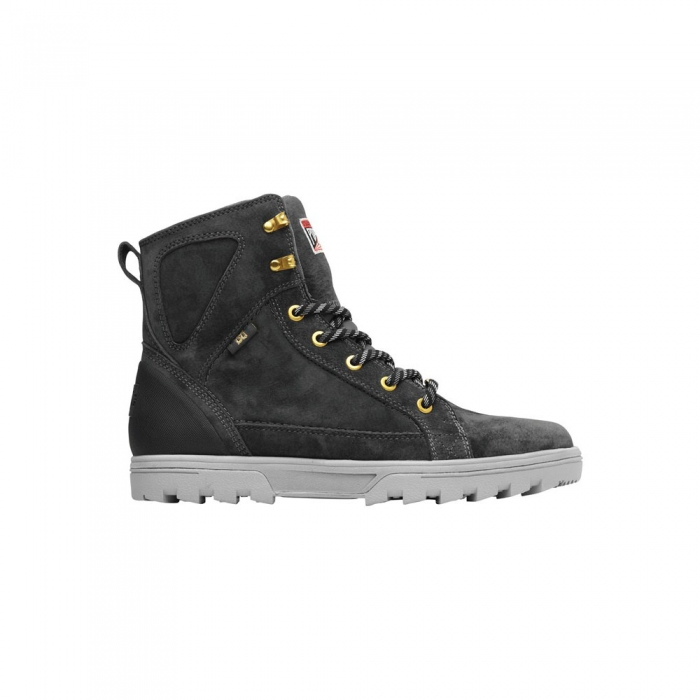 DC Ace TH Mens Boots