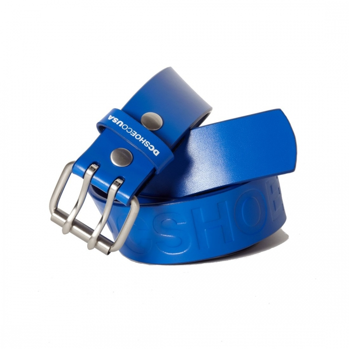 DC Lloyd Womens Belt