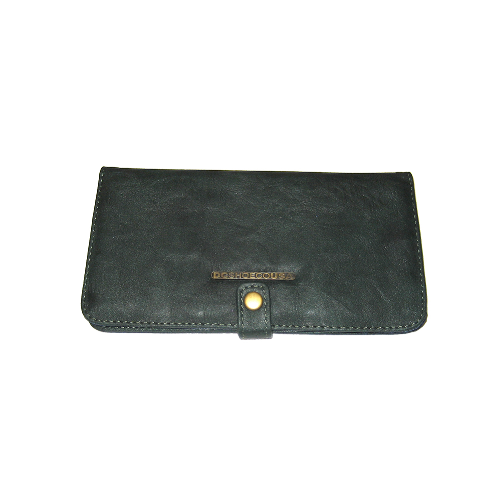 DC Aurora Womens Wallet
