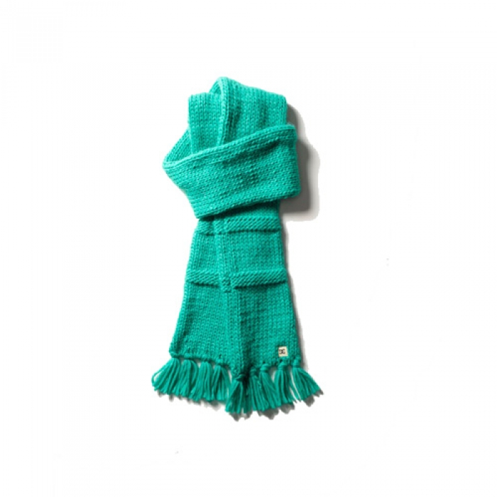 DC Taillyville Womens Scarf